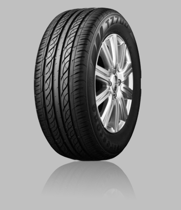Firestone TZ700 tire