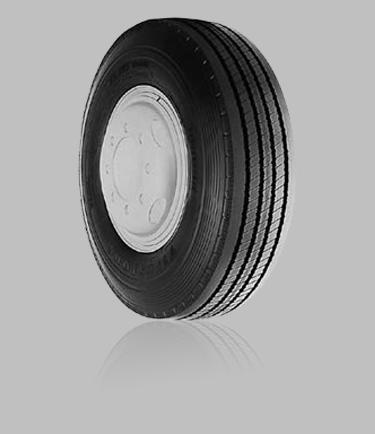 Firestone FS595 tire