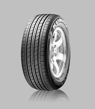 Kumho SUV KL21 tire