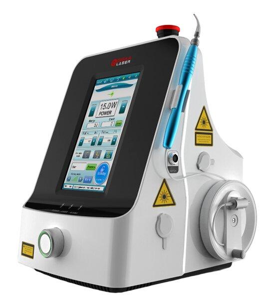 购买 Physical therapy laser system for sport injury