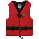 Aqua 5319 lifeboat