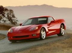 Automobiles for sport