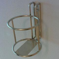 Metalware (metal goods)