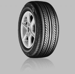 Firestone TZ100 tire