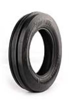 Sumo AG (F2) Tire