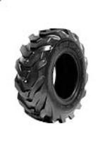 Sumo AG ST118 Tire