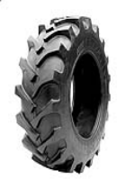 Sumo ST112 (R1) Tire