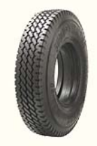 Sumo ST788 Tire