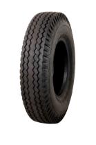 Sumo ST505XL Tire