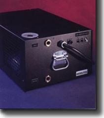 RCd Series temperature control circulator