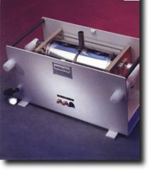 IR12000 infrared high temp heater