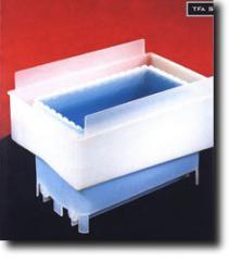 Tfa Series Teflon re-circulating bath