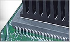 Heat Conductive Adhesive