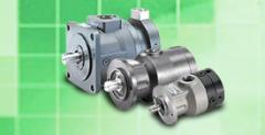 Pumps for Wellhead Safety Control Systems