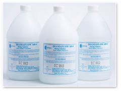 Keteca Diamaflow™ Dicing Solutions & Surfactants