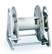 Belt Pull Cable Drum (ALD)