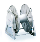 Motor Driven Cable Drum (ALM)