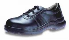 KWS800 PVC Boots