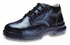 KWS701 PVC Boots