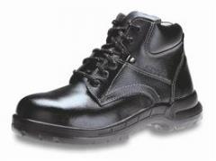 KWS803 PVC Boots