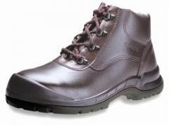 KWD901K PVC Boots