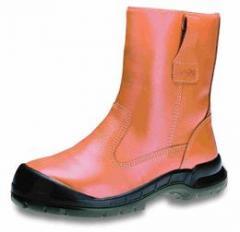 KWD805C PVC Boots