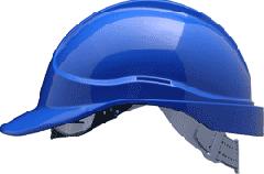 KHB87 PP Helmet