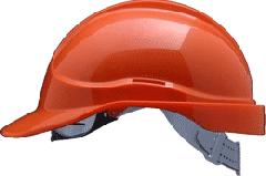 KHO87 PP Helmet