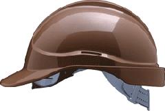 KHC87 PP Helmet