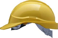 KHY87 PP Helmet