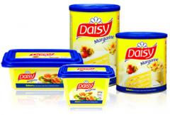 Daisy Margarine