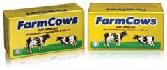 Farmcows Fat Spread