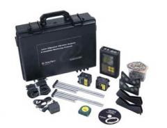 AVV 701 system