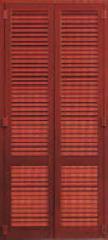 Le' Diamant Italian Doors system