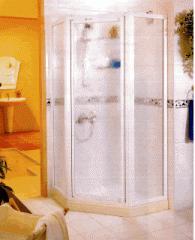 ML111 Shower Enclosures