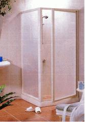 ML110 Shower Enclosures