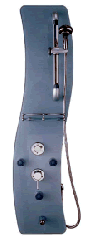 MSP-8852 Shower Panels