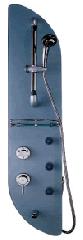 MSP-8853 Shower Panels