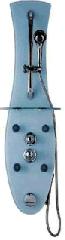 MSP-8858 Shower Panels