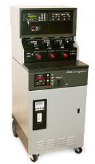 Pressure/Vacuum Rate Calibrators