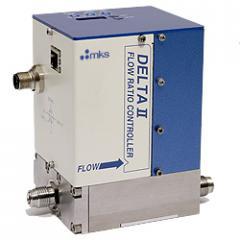 DELTA™ II Flow Ratio Controller
