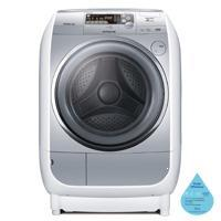 BD-S1100 Direct Drive Inverter Front Load Washer-Dryer