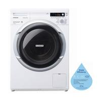 BD-W70MAE 7kg Front Load Washer with Intelligent Sensor System