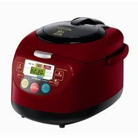 RZ-DMA18Y-RE Super Deluxe 1.8L Rice Cooker