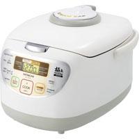 RZ-VM18Y 1.8L Super Rapid Rice Cooker