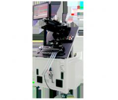 GT-201 - Tube-to-Tube Gravity Feed Test Handler