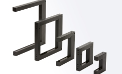 Optical frame sensors