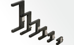Optical Fork Sensors