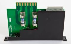 Pulse Single-Zone 30-Amp Module