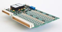 Pulse Thermocouple Board